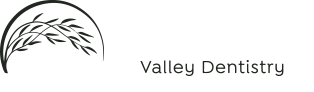 Plesant Valley Dentistry logo